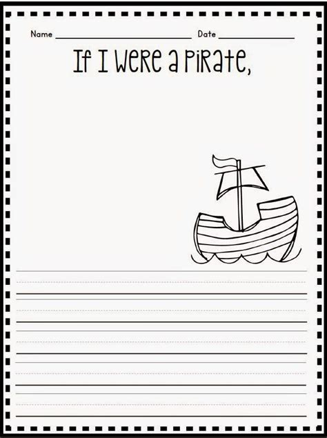 265 best images about pirate preschool theme on 411 | 7923424ae33365d24a3a907638c80615