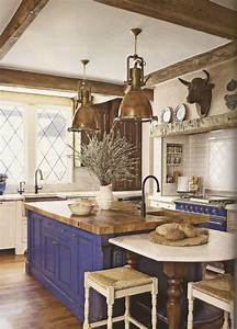 5, Rustic, Country, French, Decor, Ideas, You, U0026, 39, Ll, Love, For, Fall