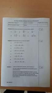 Terme Berechnen übungen : quadrieren terme mit wurzeln vereinfachen arbeitsblatt aufgabe 6 mathelounge ~ Themetempest.com Abrechnung