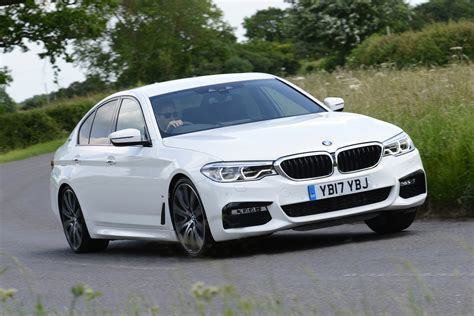 bmw  iperformance hybrid  review auto express