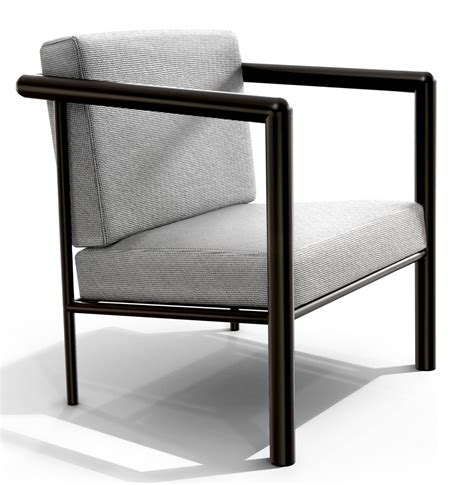 ventes priv馥s cuisine petit fauteuil de chambre fauteuil relax notre s lection maison fauteuil ventes priv es westwing comment choisir le fauteuil d un