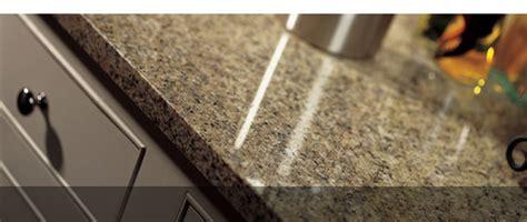 countertop installation granite laminate quartz and