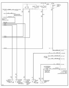 Wiring Diagram  33 Pt Cruiser Stereo Wiring Diagram