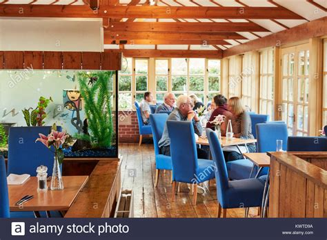 Boat House Restaurant Essex by Boat House Interior Stock Photos Boat House Interior