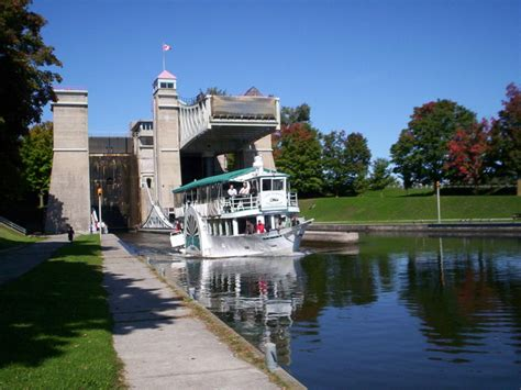 Boat Insurance Quotes Ontario by Ontario Boating Quotes Northstar Insurance