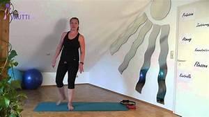 Abnehmen Mit Pilates : pilates 5 abnehmen mit pilates by fitnessmutti youtube ~ Frokenaadalensverden.com Haus und Dekorationen
