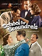 School For Scoundrels Movie Trailer, Reviews and More ...