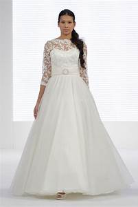 Vintage style wedding dresses for sale and online photo 14 for Vintage wedding dresses for sale online