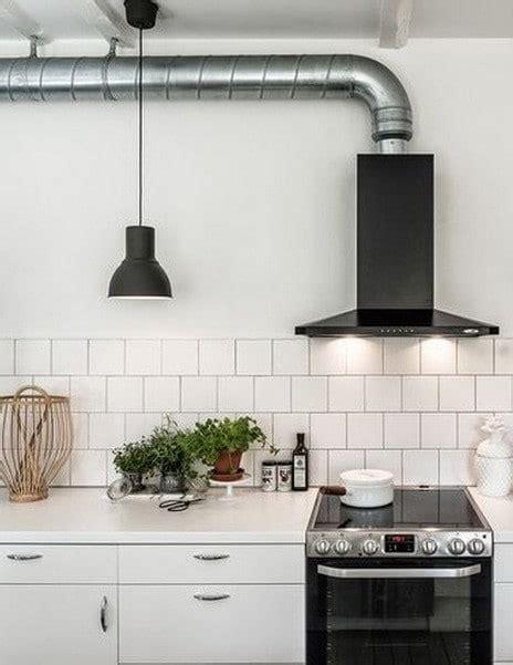 Kitchen Vent Ideas 40 Kitchen Vent Range Designs And Ideas Removeandreplace
