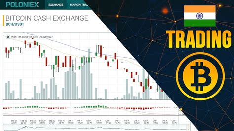 Look for a bitcoin broker that i'm going to show you how to buy bitcoin with a brokerage account. How to Trade Bitcoins in India - Bitcoin Trading India Tutorial - YouTube