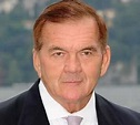 Tom Ridge Birthday, Real Name, Age, Weight, Height, Family ...
