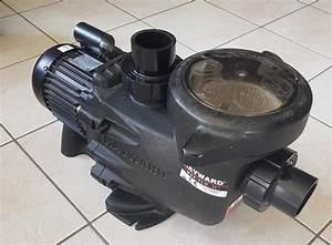 Pompe De Piscine Hayward : pompe de filtration pour piscine hayward max flo ii marseille ferr piscines ~ Melissatoandfro.com Idées de Décoration