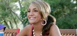 Irmã de Britney Spears vai atuar em novelão romântico na ...