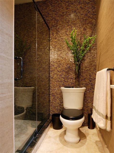 bathroom small toilet rooms design pictures remodel decor and ideas page 3 for the home