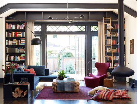 emily henderson shares  room styling secrets