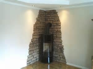 stein tapete wohnzimmer emejing wohnzimmer ideen mit steintapete contemporary globexusa us globexusa us