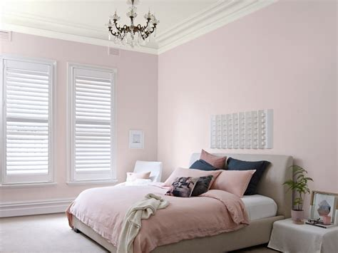 Kitchen Wall Colour Ideas - coloured bedroom inspirations paint