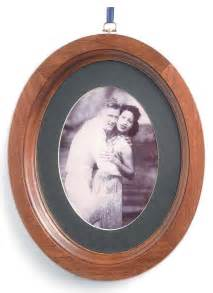 oval picture frames popular woodworking magazine