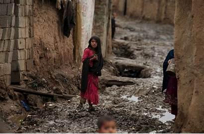Poverty Pakistan Global Gender Inequality Years India