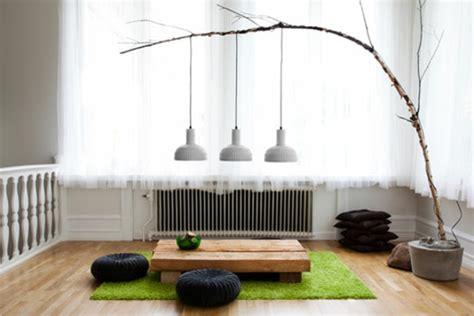 chaise bureau turquoise comment faire une le en bois flotté