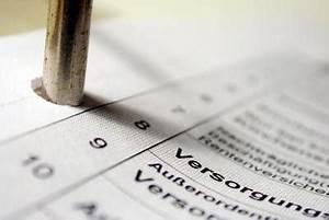 Lohnsteuererstattung Berechnen : lohnsteuererstattung berechnen so geht 39 s ~ Themetempest.com Abrechnung