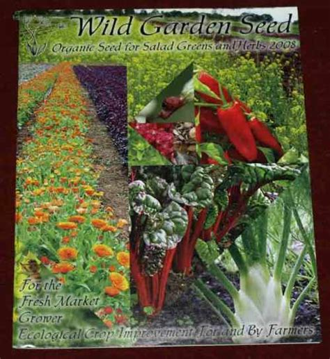 Garden Decoration Catalogs by Garden Seed Catalog Outdoor Decorations