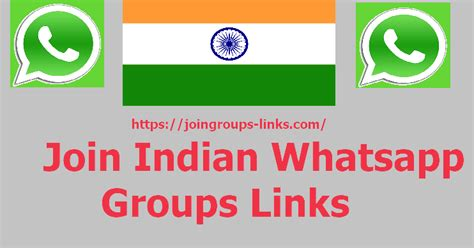 Indian Girls Mobile Numbers Android Apps 2019 Numbers