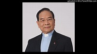李炳光牧師「生命的重建」北角衛理堂-2015-05-16 - YouTube