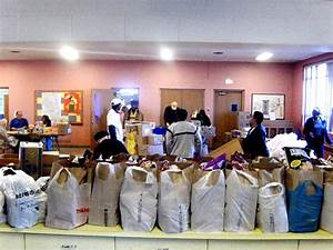 Friedens hope house delivery milwaukee food council for Milwaukee food pantry locations