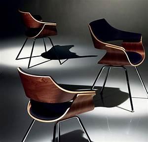 Esszimmerstühle Modernes Design : stuhl design erstaunliche neue ideen ~ Eleganceandgraceweddings.com Haus und Dekorationen