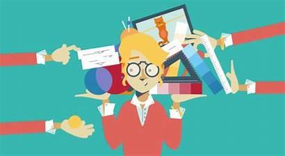 Teacher Development Curriculum Pd Professional Clipart Teachers