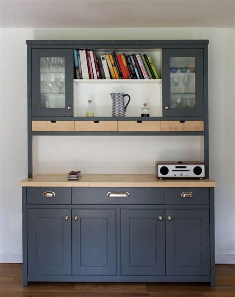 victorian kitchen dresser  design kitchen world