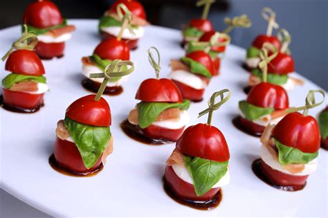 canapé cuisine cold buffet food service brighton and hove catering