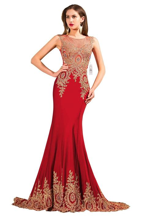 Top 25 Best Red Wedding Dresses  Heavym. Wedding Dresses Like Pnina Tornai. Red Wedding Dresses Made In China. Bohemian Wedding Dresses Montreal. Designer Backless Wedding Dresses 2013. Blush Wedding Dresses Belfast. Wedding Blue Dress Shirt. Wedding Dresses With Patterns. Old Vintage Style Wedding Dresses
