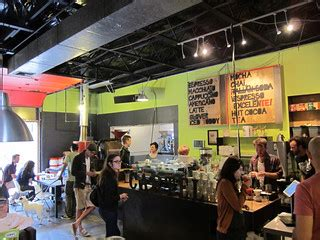 Cartel coffee lab has updated their hours, takeout & delivery options. Cartel Coffee Lab - Tempe AZ | Brett Pavia | Flickr