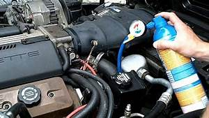 Ac Auto : car ac air conditioner refill ac top up services ~ Gottalentnigeria.com Avis de Voitures
