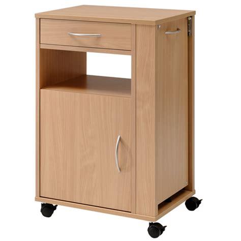 nachttisch mit ausklappbarem tisch nachttisch hermann burmeier mit ausziehbarem tisch f 252 r pflegebett