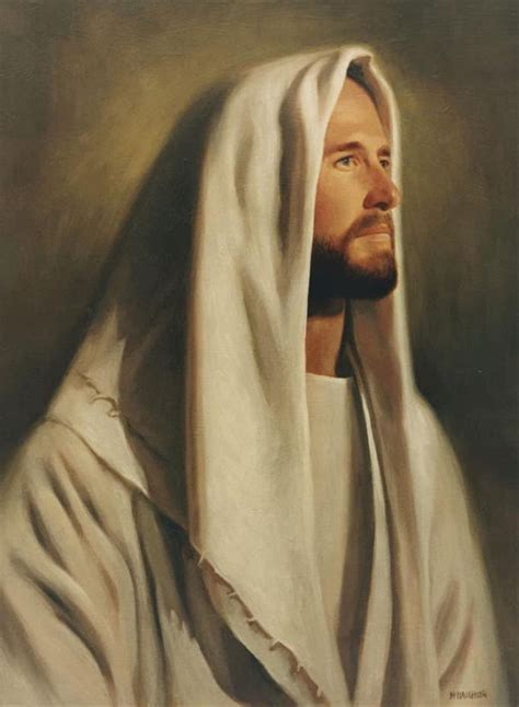 1.4 gambar foto profil kartun keren typografi. Fantastis 23+ Gambar Yesus Kristus - Sugriwa Gambar