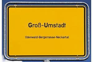 Nachbarschaftsgesetz Sachsen Anhalt : gro umstadt nachbarrechtsgesetz hessen stand juli 2018 ~ Whattoseeinmadrid.com Haus und Dekorationen