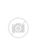 Actress Tulasi Stills