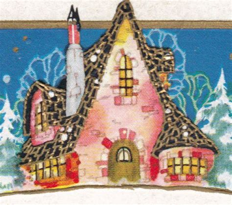 illustrations  home garden  pinterest storybook
