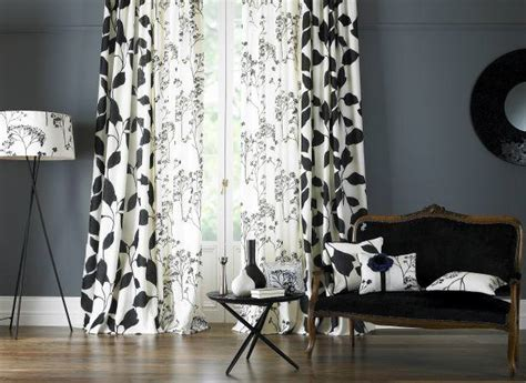 Curtains & Roman Blinds Curtains For Sidelights On Front Doors Blackout Curtain Sets Red Faux Silk Hang Rod Without Drill Warehouse Walls Shower Liners Sizes Spooky Ebay