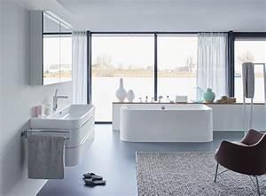 Duravit Happy D : duravit bathrooms in poole bournemouth and christchurch christchurch bathrooms ~ Orissabook.com Haus und Dekorationen
