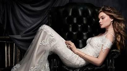 4k Bride Winston Kenneth Wallpapers Resolution