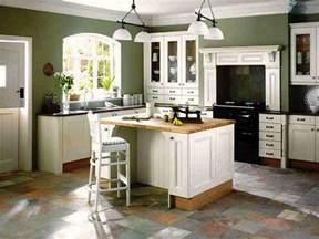 best house plan websites best house plan websites best free home design idea