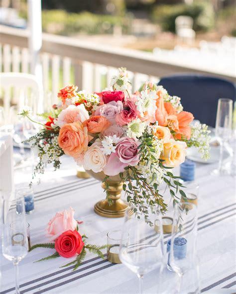 50 Wedding Centerpiece Ideas We Love Martha Stewart Weddings