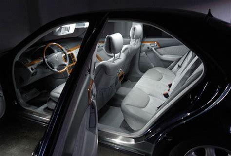 led beleuchtung auto auto led innen licht set xenon led besseres licht beim fahren