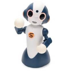 ロボット:研究・開発用ロボット : ロボットショップ =ロボット・全方位 ...