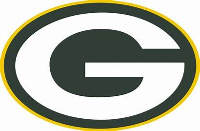 Packers Fans App