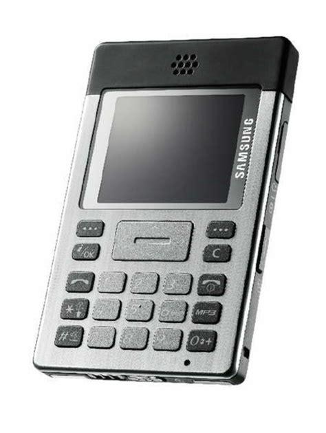 samsung p mobile phone